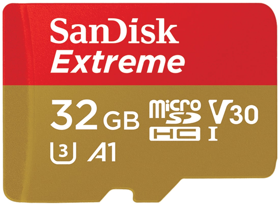 https://assetscdn1.paytm.com/images/catalog/product/S/ST/STOSANDISK-EXTRSUN-55339A906665C/a_0..png