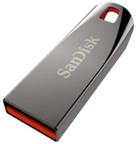 Sandisk Cruzer Force SDCZ71-032G-B35 32 GB Pendrive