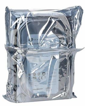 Seagate ST500VM000 500 GB Internal Hard Drive - SATA - 5900rpm - 64 MB Buffer