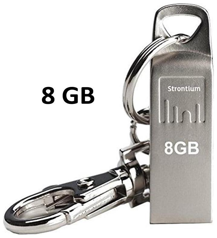 https://assetscdn1.paytm.com/images/catalog/product/S/ST/STOSTRONTIUM-AMR-S-759422E7CAA82/1586339038664_1.jpg