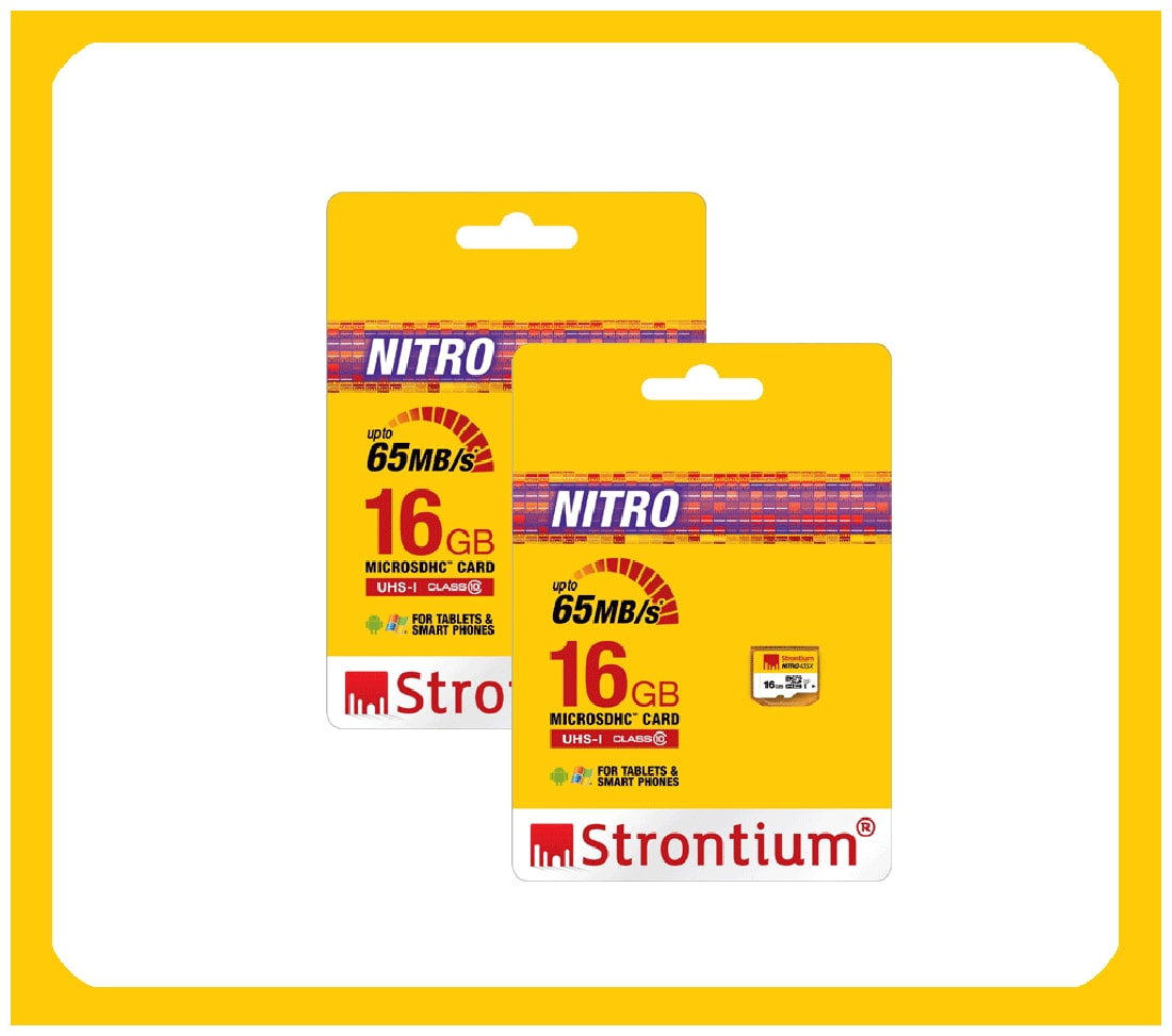 https://assetscdn1.paytm.com/images/catalog/product/S/ST/STOSTRONTIUM-NIPANK206104BAE8F9C7/1562680402011_0.png