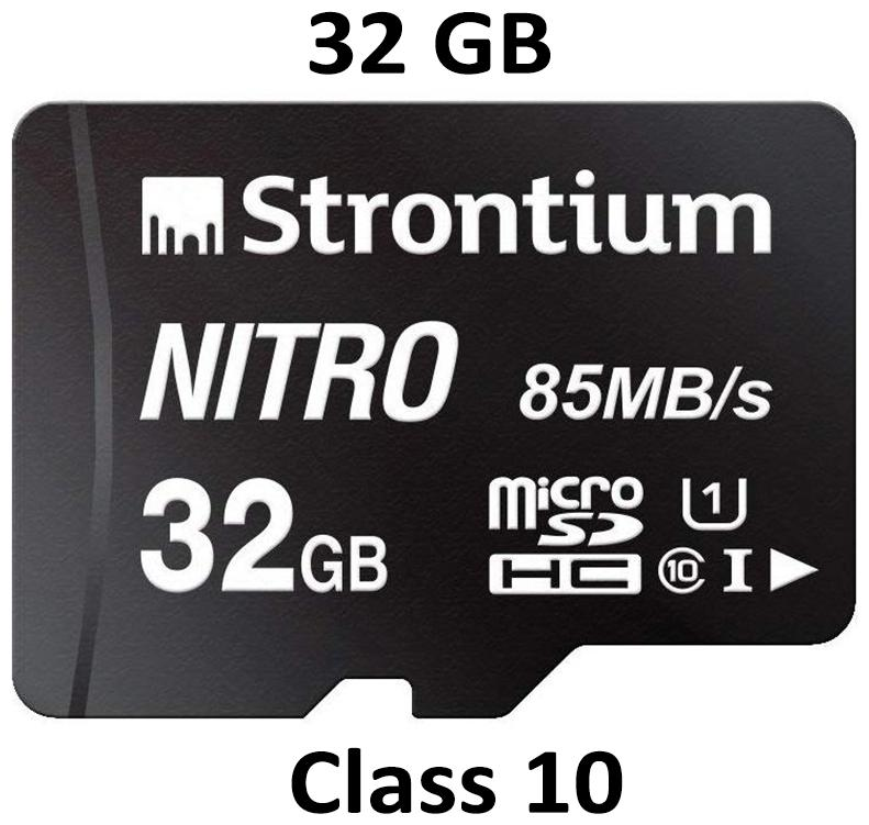 https://assetscdn1.paytm.com/images/catalog/product/S/ST/STOSTRONTIUM-NISTOR72621F963CEC/1586338840231_1.jpg