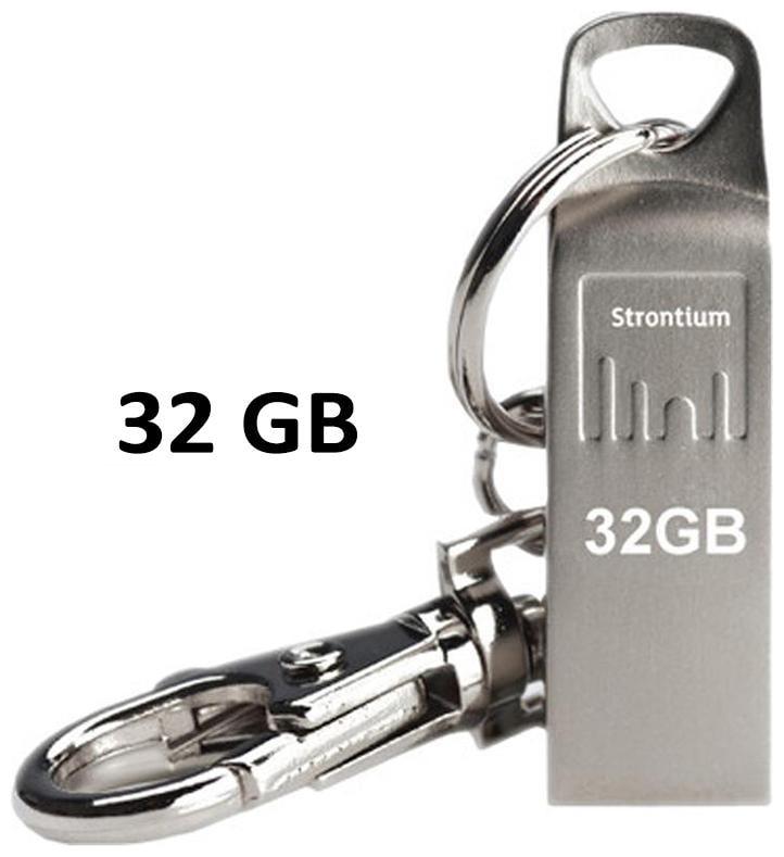 https://assetscdn1.paytm.com/images/catalog/product/S/ST/STOSTRONTIUM-SRPANK206104829ADD4B/1586338237570_2.jpg
