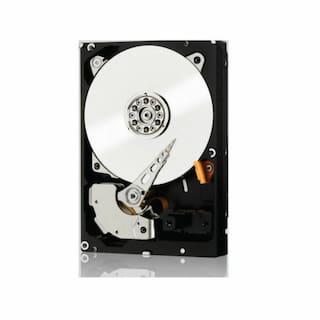 "Toshiba 3.5"" 4TB SAS 12Gb/s 7.2K RPM 128M 512E (Tomcat R) -   MG04SCA40EE"