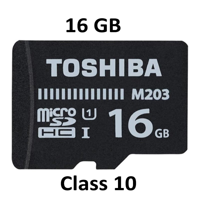 SanDisk Ultra 400GB MicroSD XC Class 10 A1 UHS-1 Mobile Memory Card up to 100MB//s Read Speed 2 Pack SDSQUAR-400G-GN6MN LOT of 2 with Mini MemoryMarket MicroSD Memory Card Reader