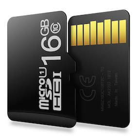 Universal Micro SD Class10 TF Memory Card For Android Smartphone Tablet 16/32GB
