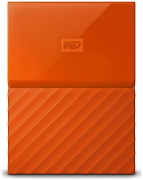 Hard Disk - Buy 1TB,2TB External Hard Disk Drive Online UpTo