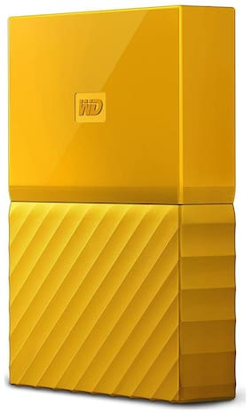 Hard Disk - Buy 1TB,2TB External Hard Disk Drive Online UpTo 65% OFF