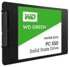 wd WDS120G1G0A 120 GB SATA 6.0 SSD