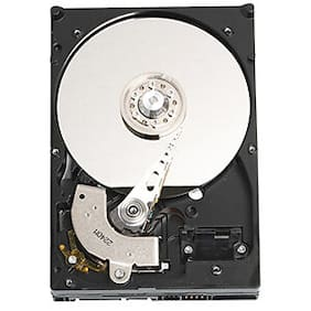 "Western Digital (WD1600AAJS) 160GB 8MB Cache 7200RPM SATA2 3.5"" Hard Drive -New"