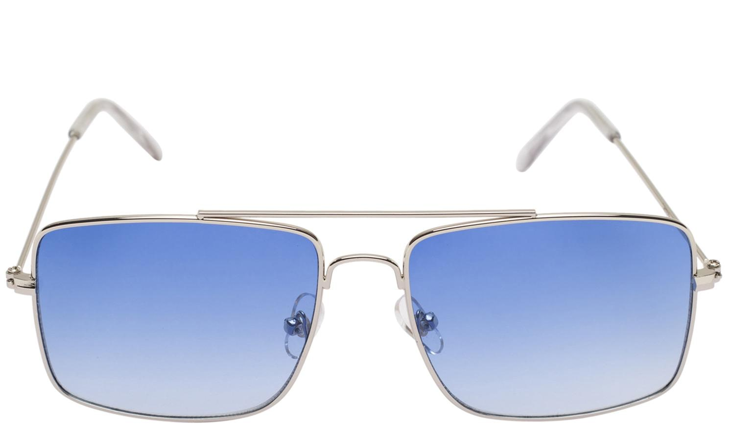 2ea0068d04 Buy Alee Men Silver Frame Sunglass Online at Low Prices in India -  Paytmmall.com
