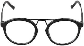 Amour Round Frames Sunglasses For Men