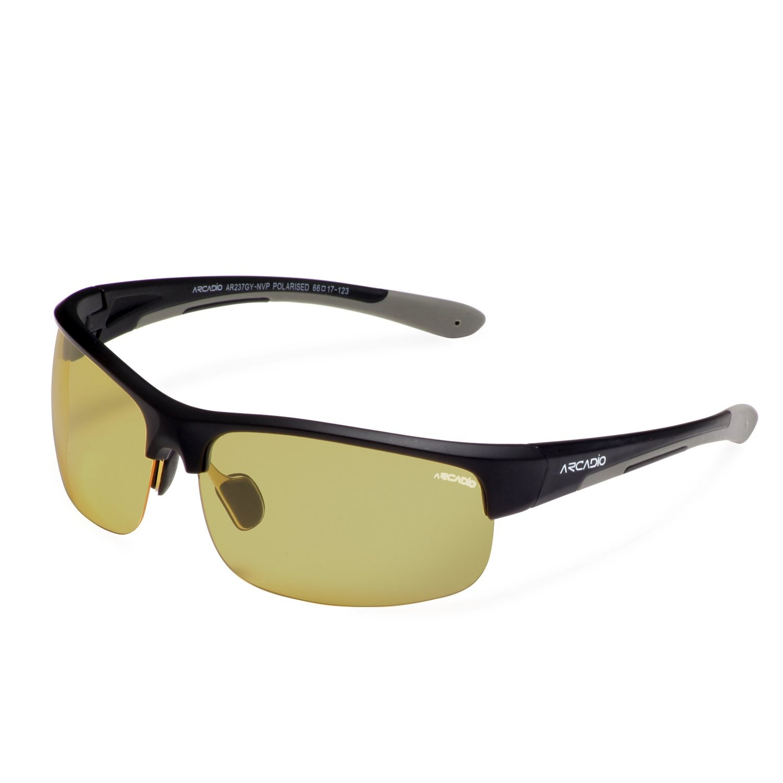 Womens Sport Sunglasses – Buy Women\'s Sports Frames Online at Best ...