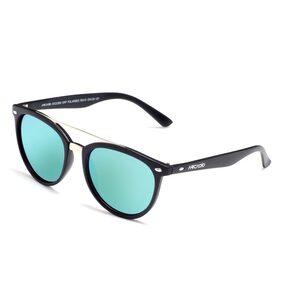 ARCADIO Men Large Sunglasses - Green