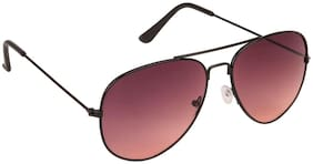ARZONAI Men Aviators Sunglasses