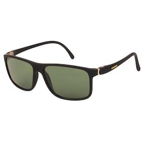e2d4b0d023c Rectangular Frame Sunglasses Online for Men at Paytm Mall