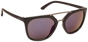 ARZONAI Men Wayfarers Sunglasses