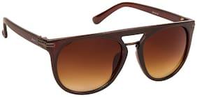 ARZONAI Polarized lens Wayfarer Sunglasses for Women