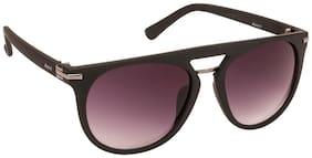 Arzonai Pixel MA-084-S1 Unisex Wayfarer Sunglasses