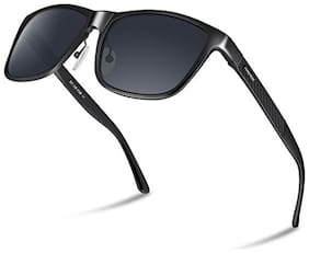BTK Trade Men Wayfarers Sunglasses