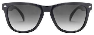 BTK Trade Men Wayfarers Sunglasses