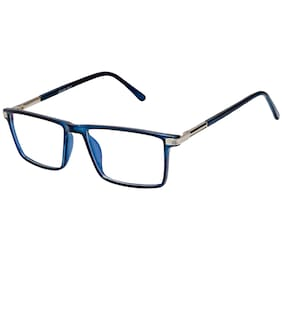 c04f9247c91 Eyeglasses for Women – Buy Ladies Eyeglasses and Glass Frames Online ...