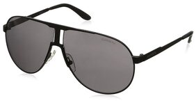 Carrera BLACK POLYCARBONATE men AVIATOR