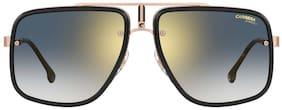 Carrera Sunglasses For Unisex