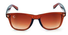656b377c07d6a Sunglasses for Men - Buy Cooling Glasses   Aviator Sunglasses for ...