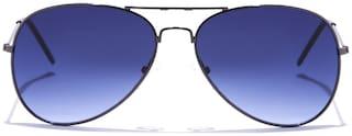Coolwinks Men Aviators Sunglasses
