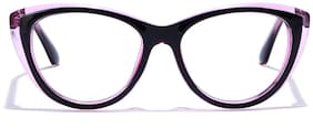 Coolwinks Black Women's Frames