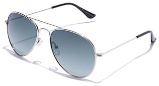 Coolwinks Men Aviators Sunglasses
