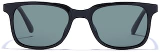 Coolwinks Men Square Sunglasses