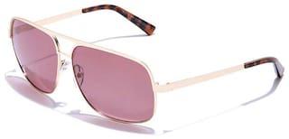 Coolwinks Men Wrap Around Sunglasses