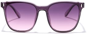 Coolwinks Women Wayfarers Sunglasses
