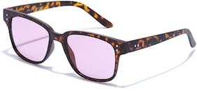 Coolwinks Women Wayfarers Sunglasses