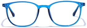 Coolwinks Round Men eyeglass
