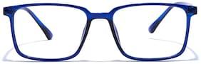 Coolwinks Square Men eyeglass