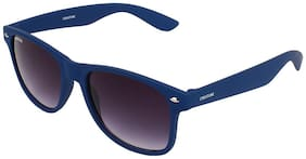 Creature Men Wayfarers Sunglasses