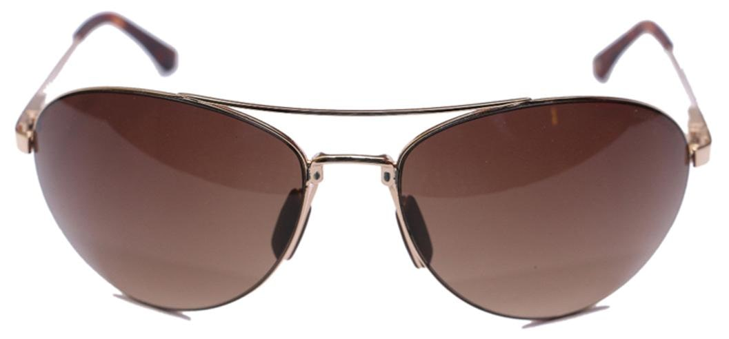 128450472ce https   assetscdn1.paytm.com images catalog product . David Jones Brown  Aviator Sunglasses