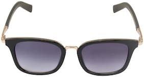 David Martin Men Wayfarers Sunglasses