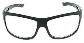 David Martin HD Vision Night/Day Drive Sunglass (UV Protected) (Medium Size)