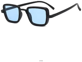 Davidson Square Frames For Men