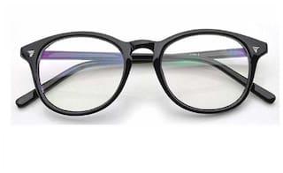 Davidson Unisex Sunglasses