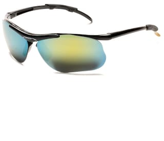 5b2514648d Buy Davidson Sports Sunglass Online at Low Prices in India ...