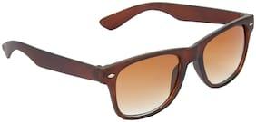 EMARTOS Polarized lens Wayfarer Sunglasses for Women