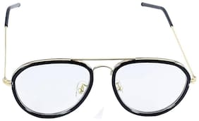 Eyeland Men Aviators Sunglasses