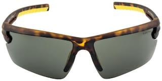 Farenheit Tortoise Sports SunglassFA-1356P-C4