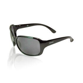 Fastrack Green Rectangular Frames Sunglasses