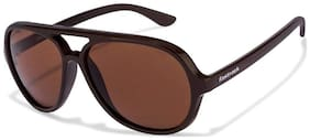 Fastrack Men Aviators Sunglasses